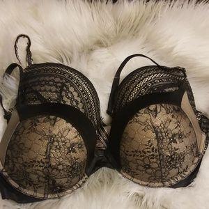 Victoria's Secret Intimates & Sleepwear - 2 Victoria secret 36D Bras